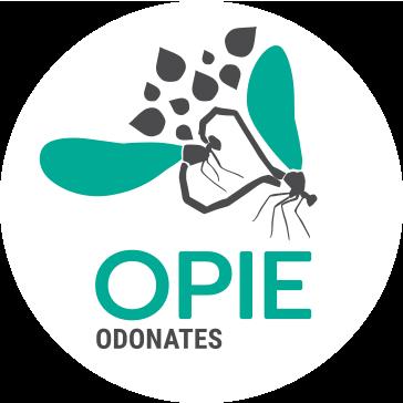 logo de l'opie